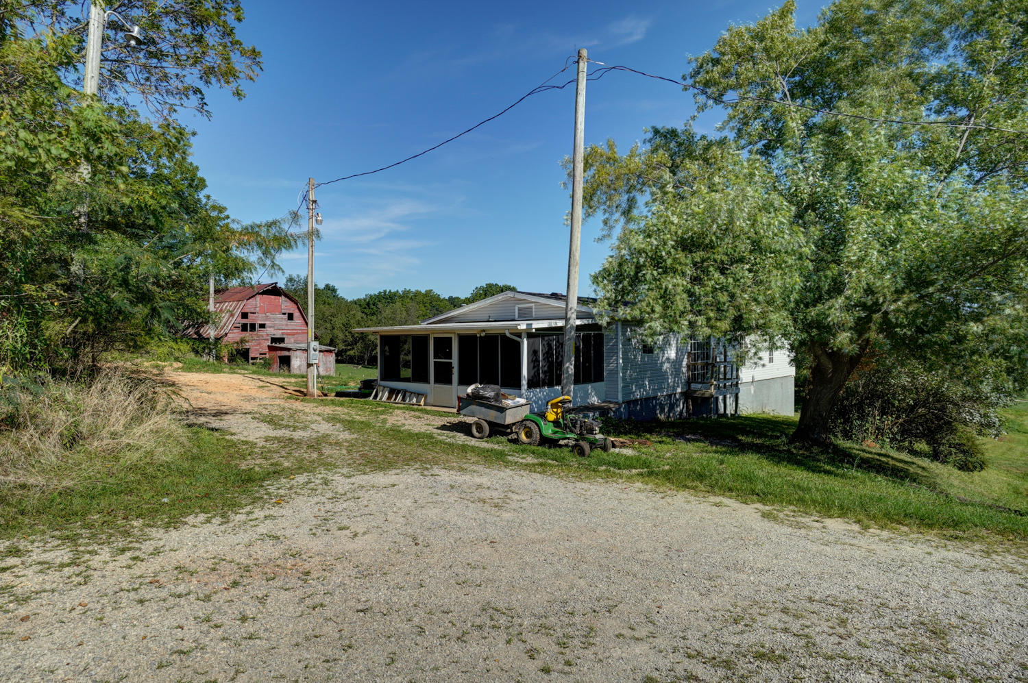 13257 Highway T Marionville, MO 65705