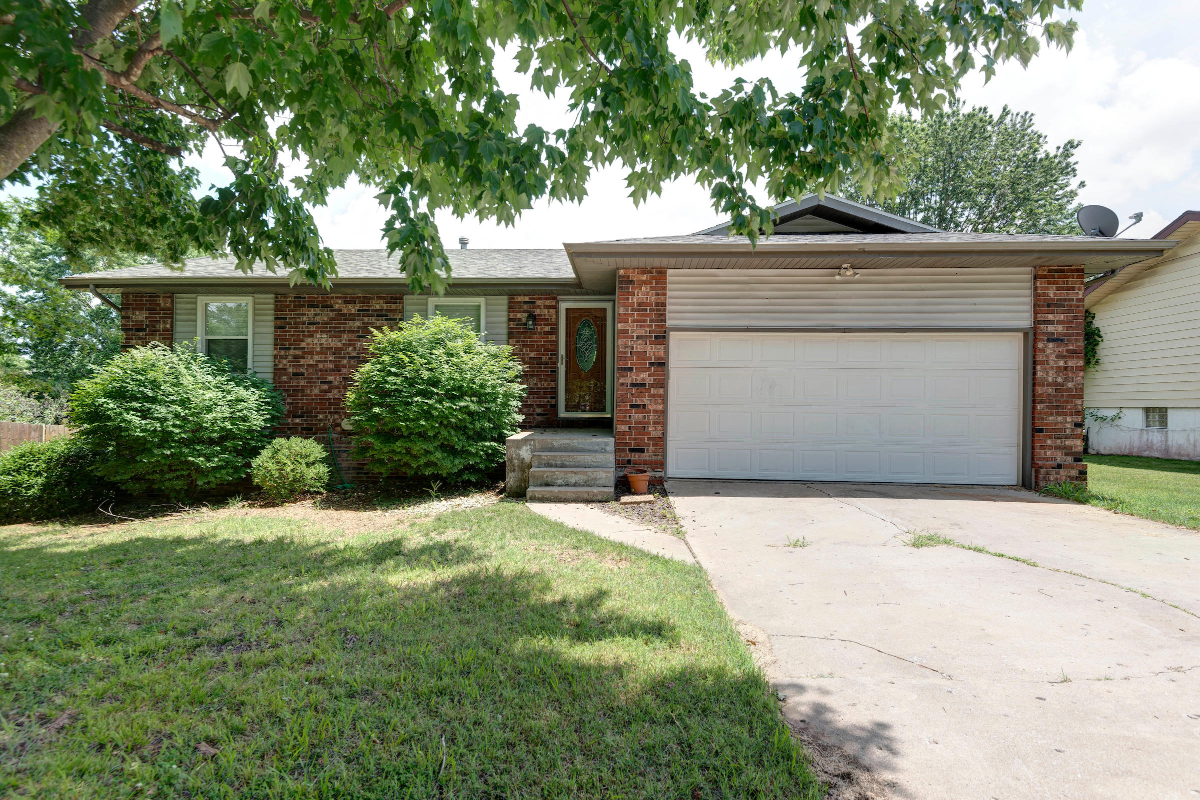 3626 South West Avenue Springfield, MO 65807