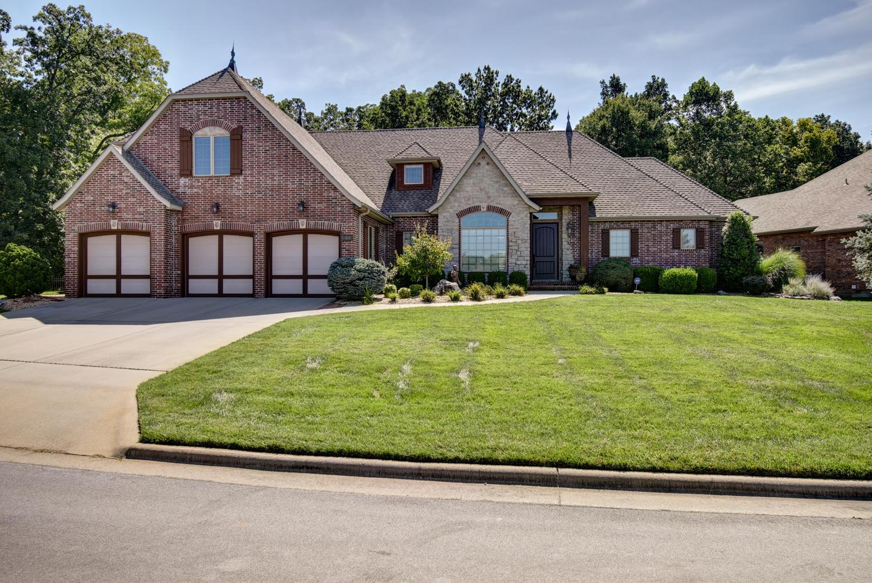1470 East Wilder Drive Springfield, MO 65804