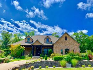 1155 Susan Drive, West Plains, MO 65775
