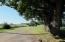 Tbd Tennessee Road, Ozark, MO 65721