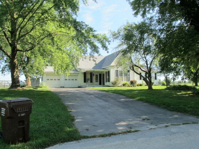 1079 Kentucky Road Ozark, MO 65721