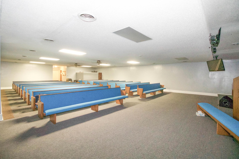 3010 West Nichols Street Springfield, MO 65803