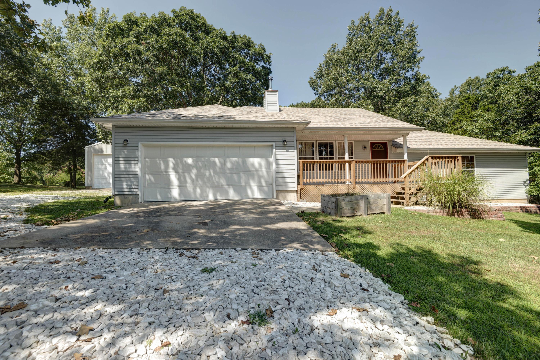 223 Avondale Lane Sparta, MO 65753