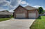5016 East Hedgerow Drive, Springfield, MO 65802