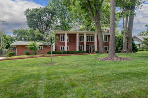 1462 South Dollison Avenue, Springfield, MO 65807