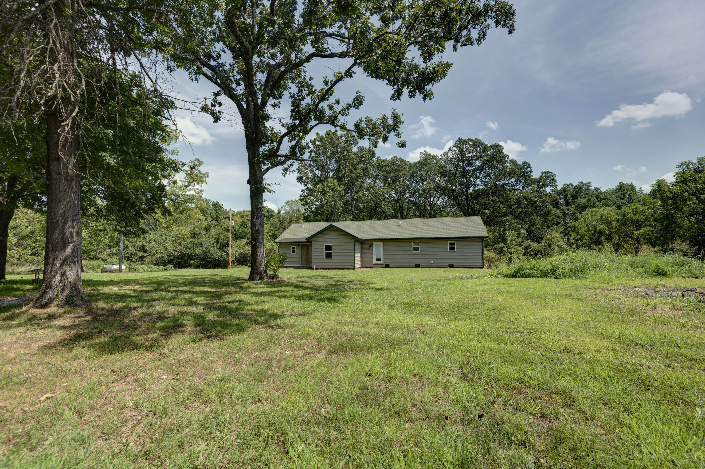 4445 North Farm Rd Springfield, MO 65803