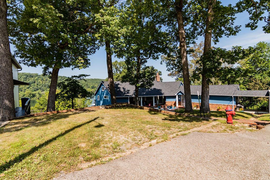 106 Lakeside Way Forsyth, MO 65653