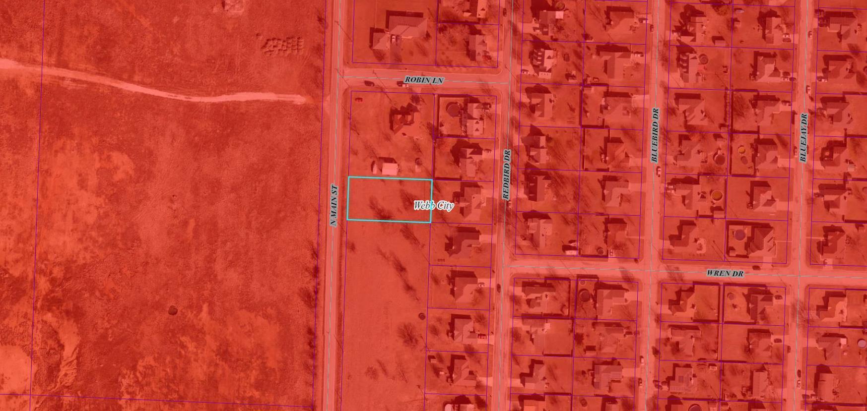 Xxx North Main Webb City, MO 64835