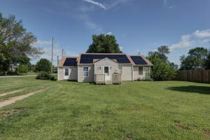 349 East Old Mill Road, Fair Grove, MO 65648