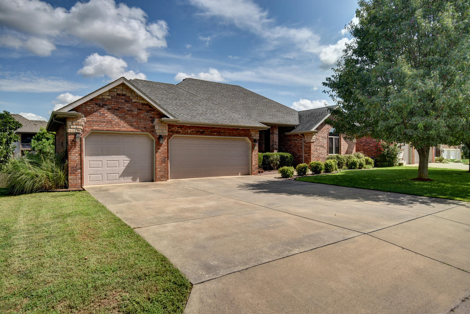 612 North Rockingham Avenue Nixa, MO 65714
