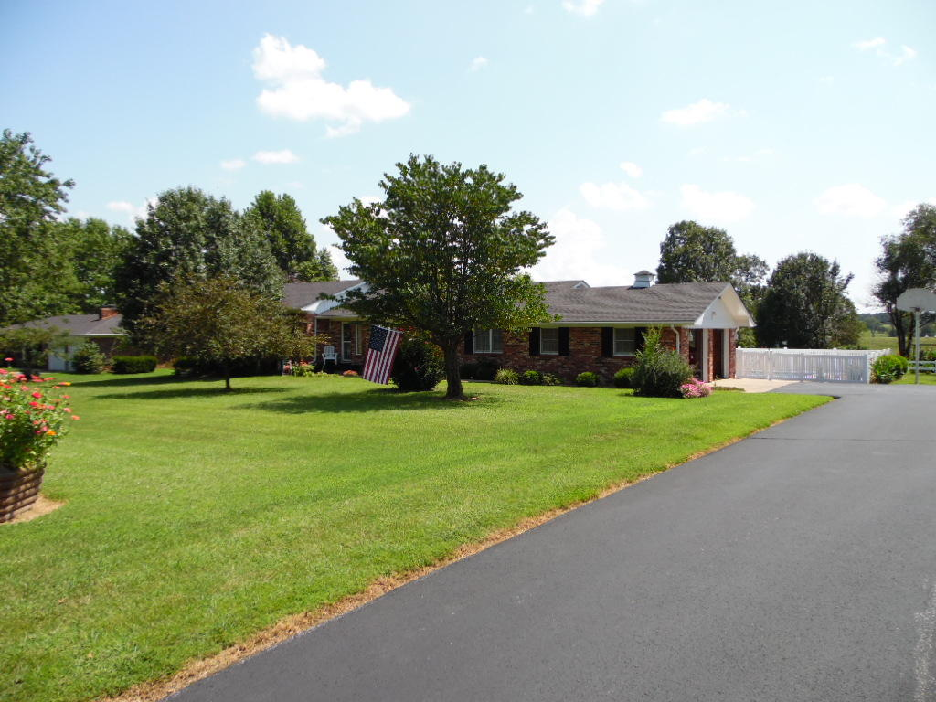 8653 State Highway C Purdy, MO 65734