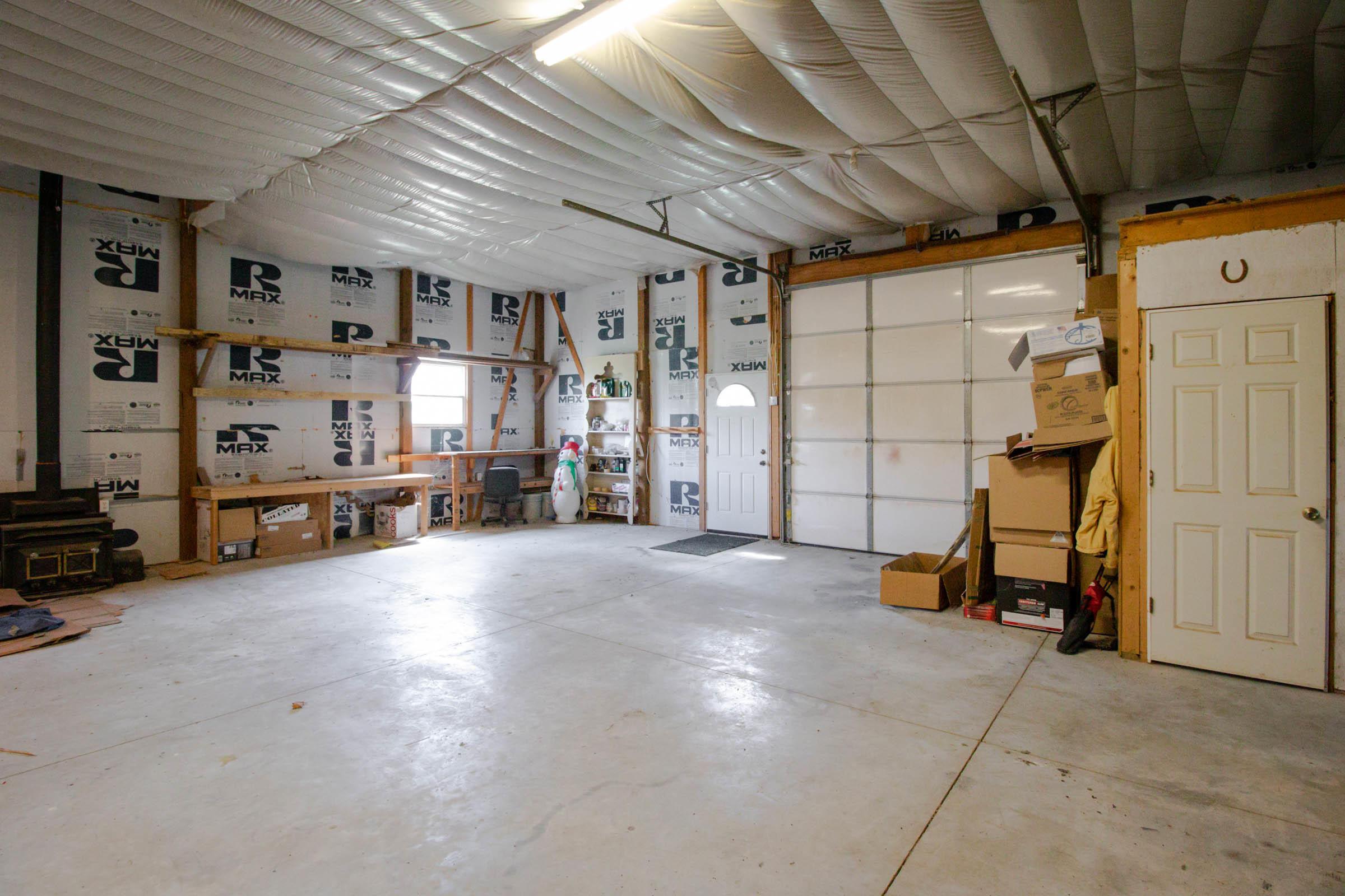 8141 East Rocky Ridge Lane Fair Grove, MO 65648