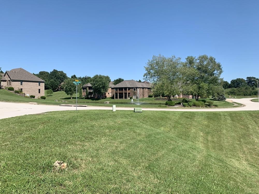 2420 East Academy Ozark, MO 65721