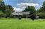 1002 Fairway Drive, Marshfield, MO 65706