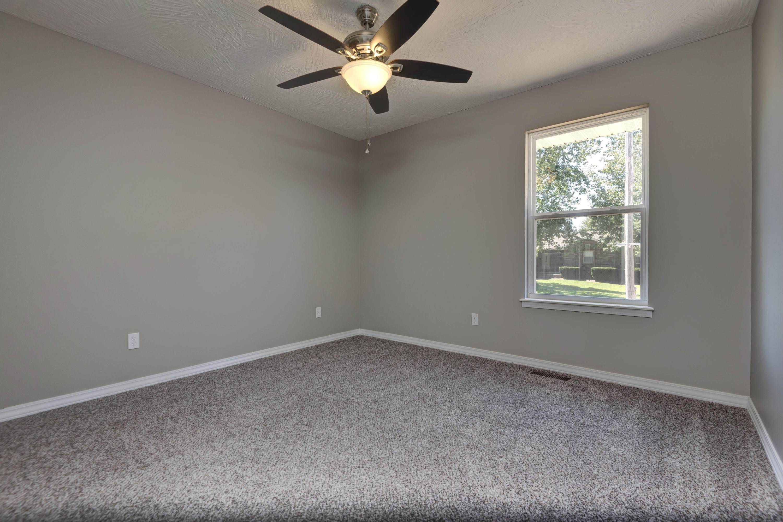 118 Rogers Lane Sparta, MO 65753