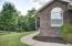 3249 South Creekside Drive, Springfield, MO 65807