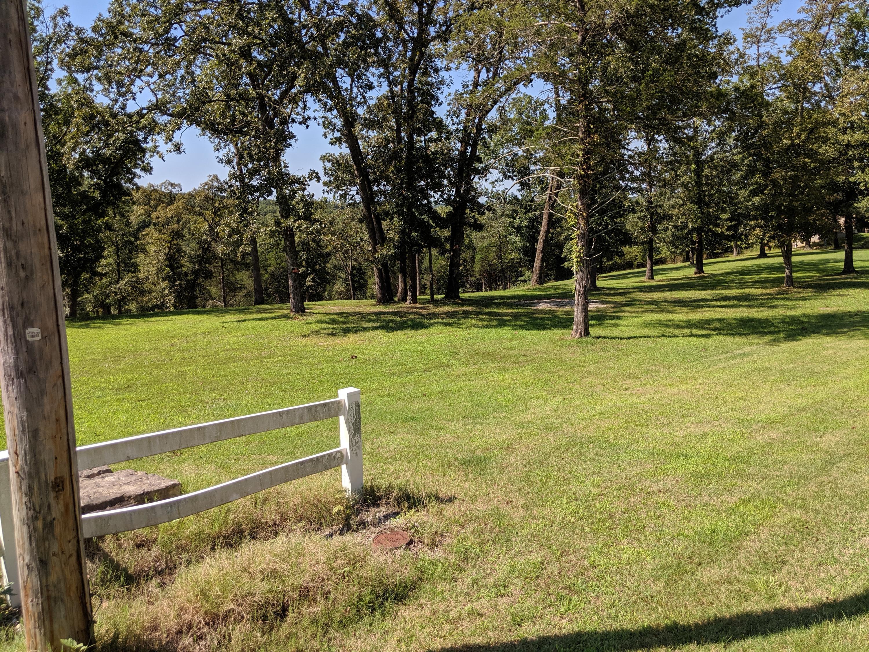 585 Lake Ranch Road Kissee Mills, MO 65680