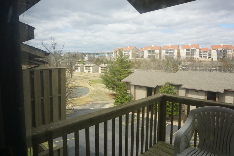 257 Clubhouse Dr #15 Branson, MO 65616