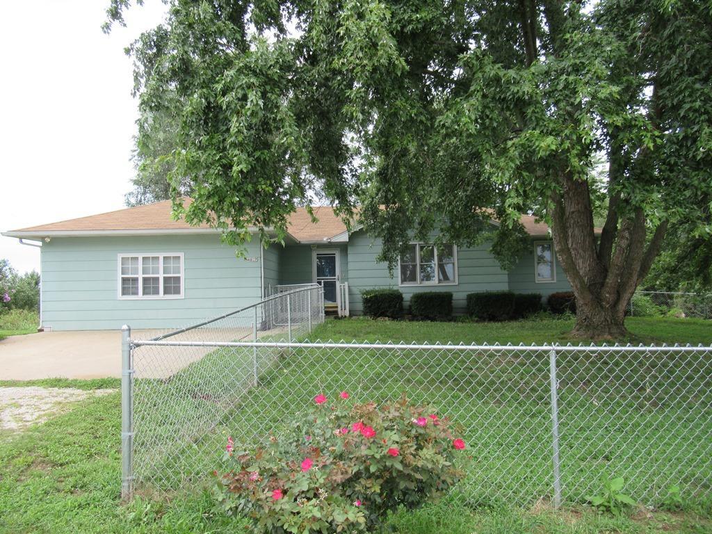 4827 Sycamore Street Aldrich, MO 65601