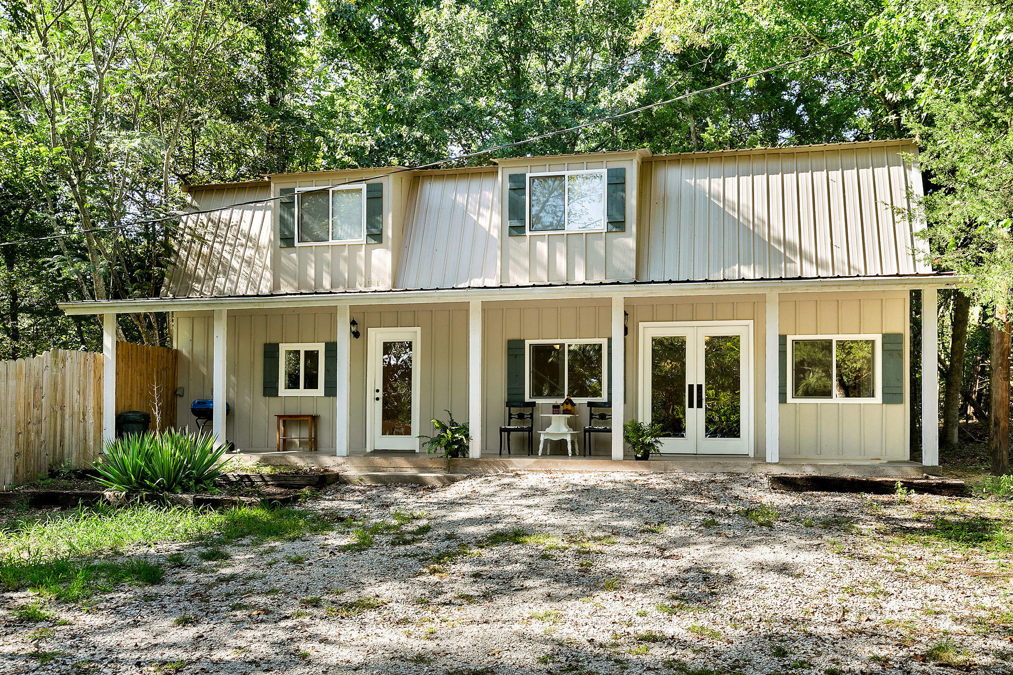 987 Gobblers Mountain Road Reeds Spring, MO 65737