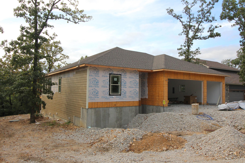 Tbd Lot 10 Cedar Glade Branson West, MO 65737