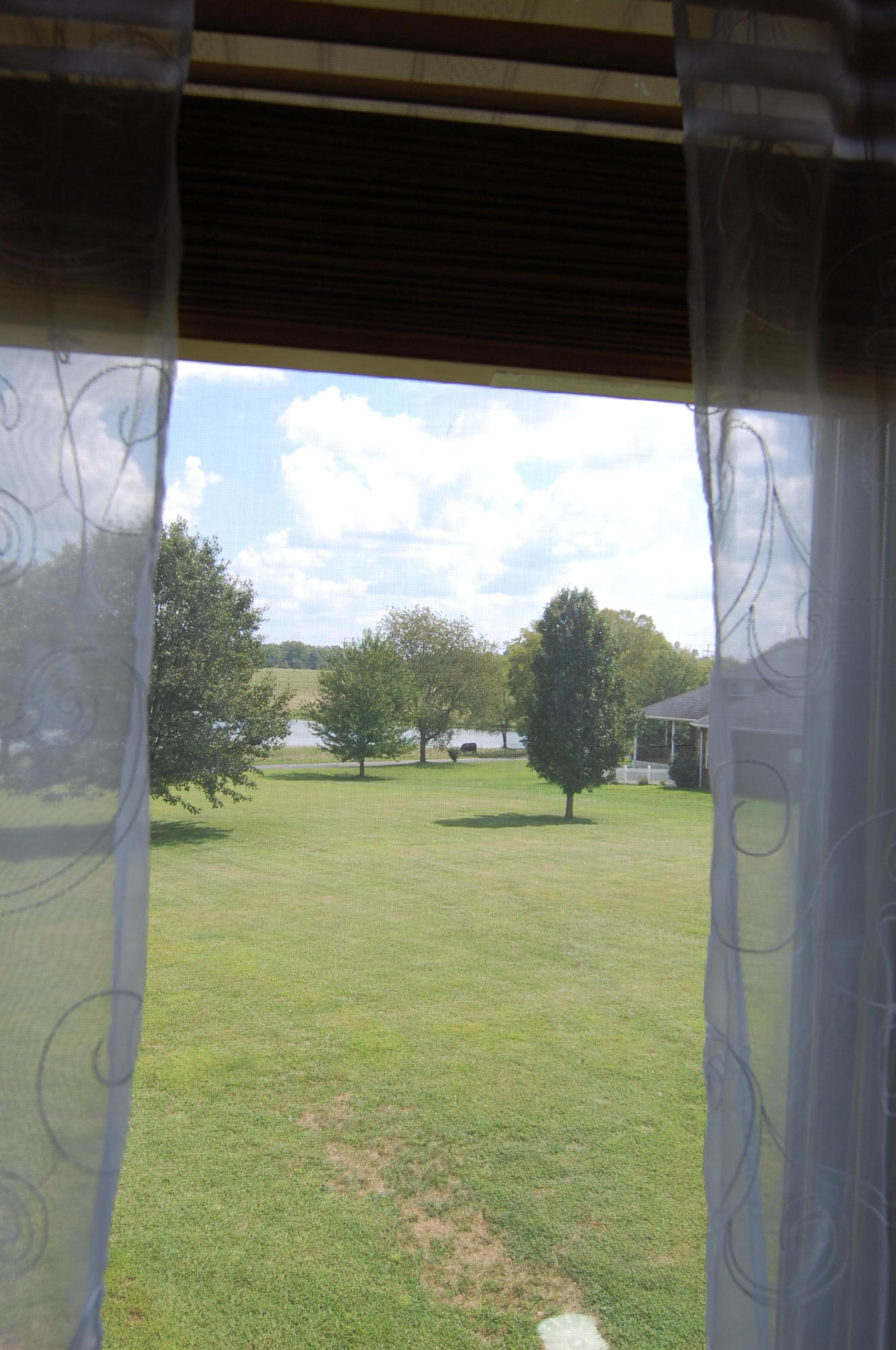 170 Bayberry Drive Ozark, MO 65721