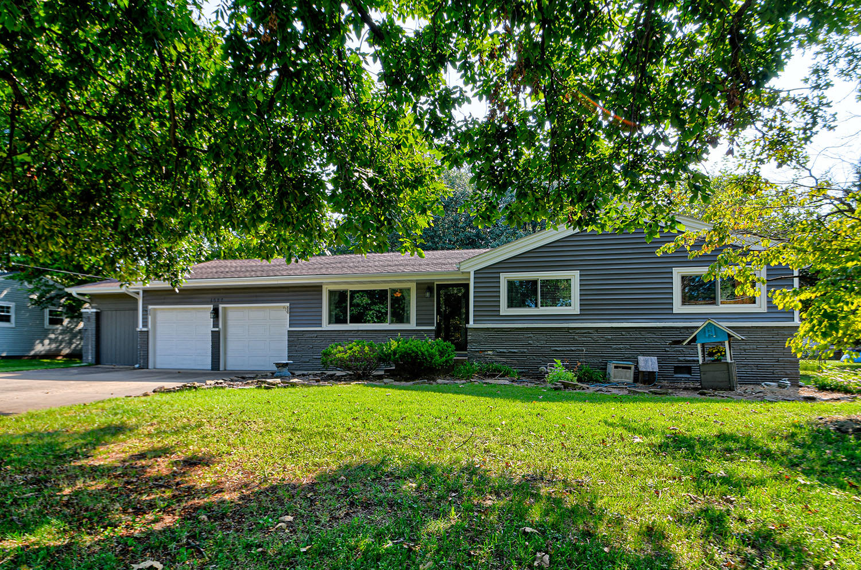 1622 South Oak Grove Avenue Springfield, MO 65804