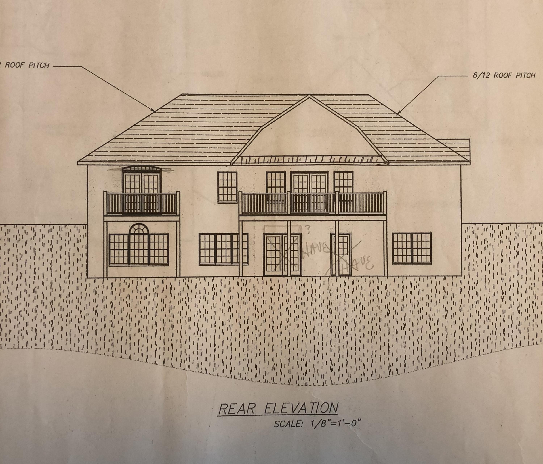 150 Cedar Ridge Road Ozark, MO 65721
