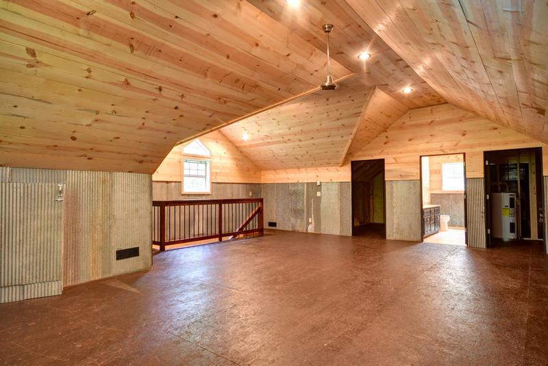 5505 South Farm Rd Rogersville, MO 65742