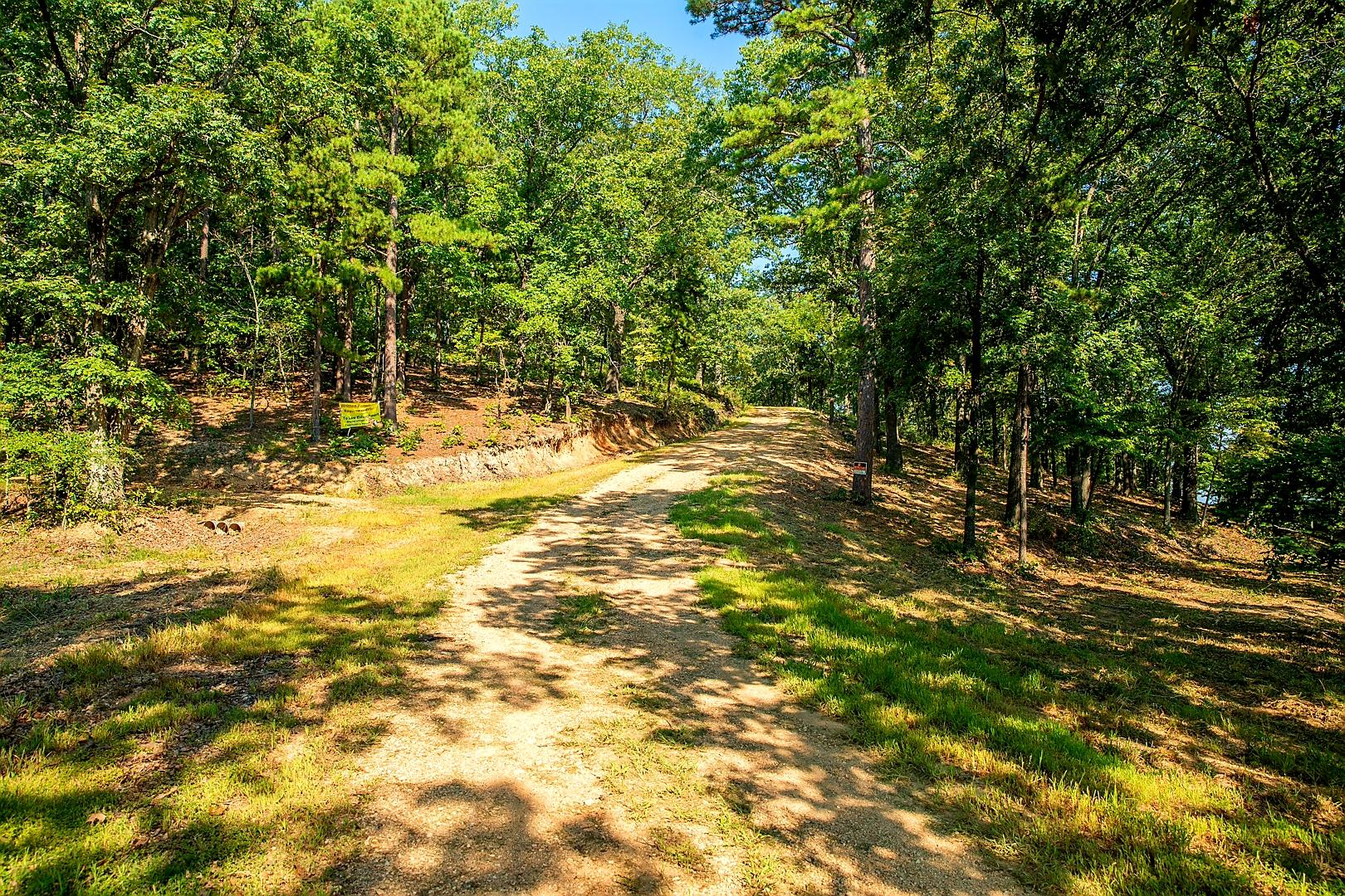 Tbd State Highway Kimberling City, MO 65686