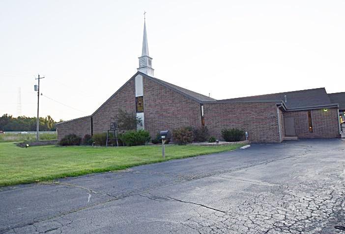 3146 South Golden Avenue Springfield, MO 65807
