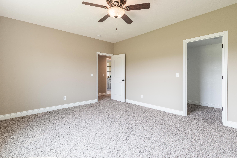 773 North Lot #112 Foxhill Circle Nixa, MO 65714