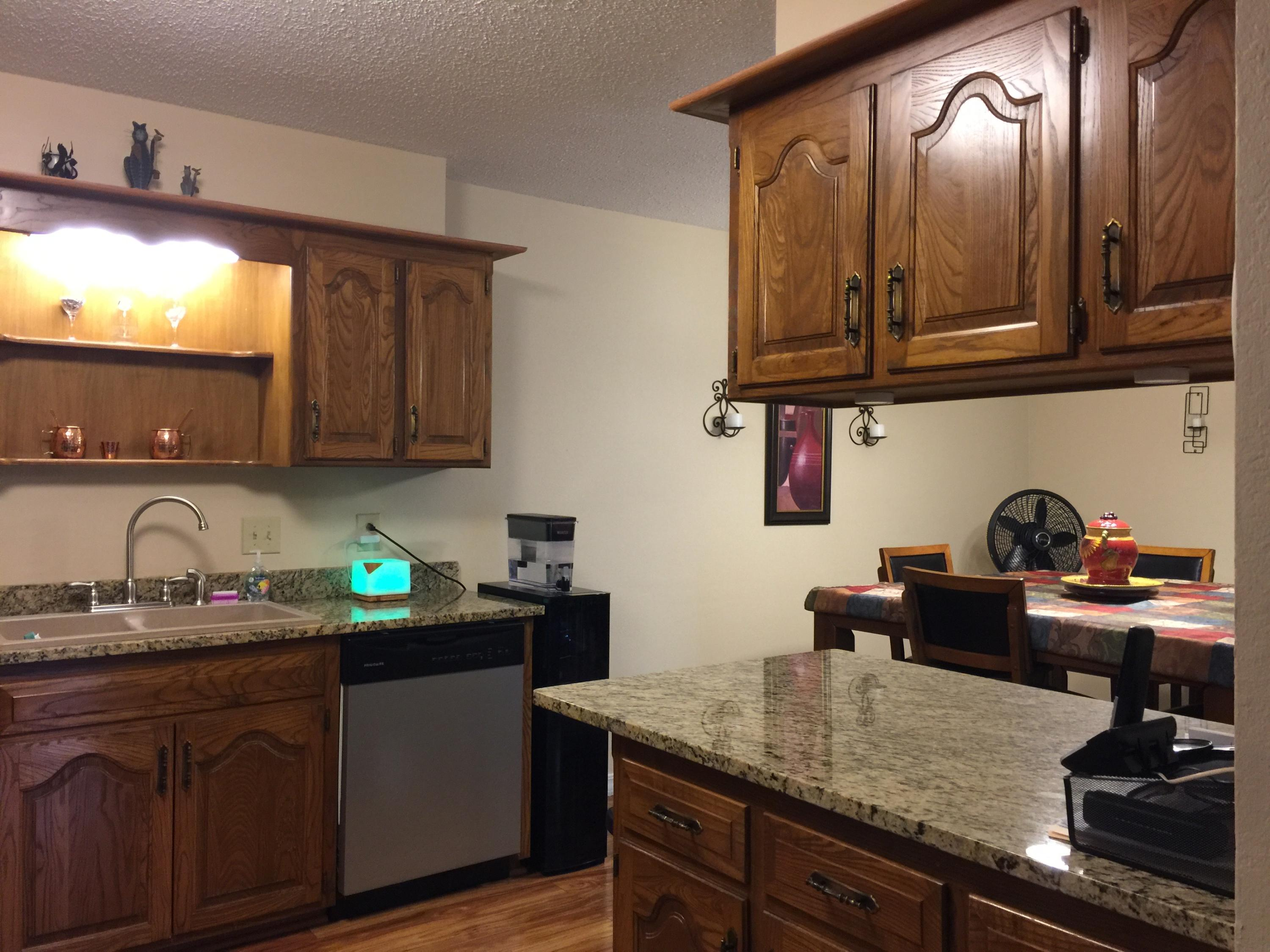 120 Wilshire Drive #24 Hollister, MO 65672