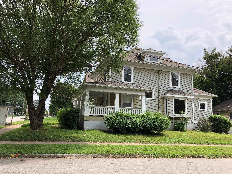 1058 West Walnut Street Springfield, MO 65806