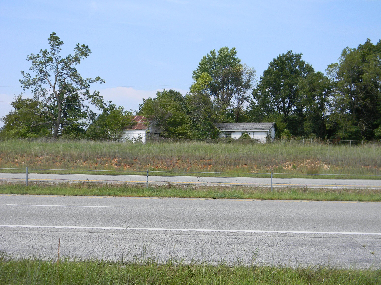 00 East Farm Road Strafford, MO 65757