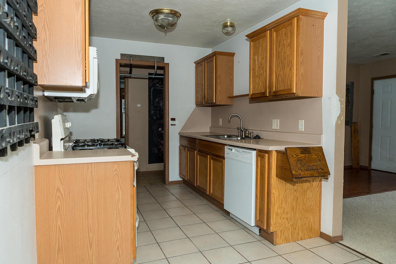 827 South Laurel Avenue Springfield, MO 65802