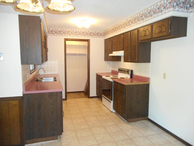 1337 South John Avenue Springfield, MO 65804