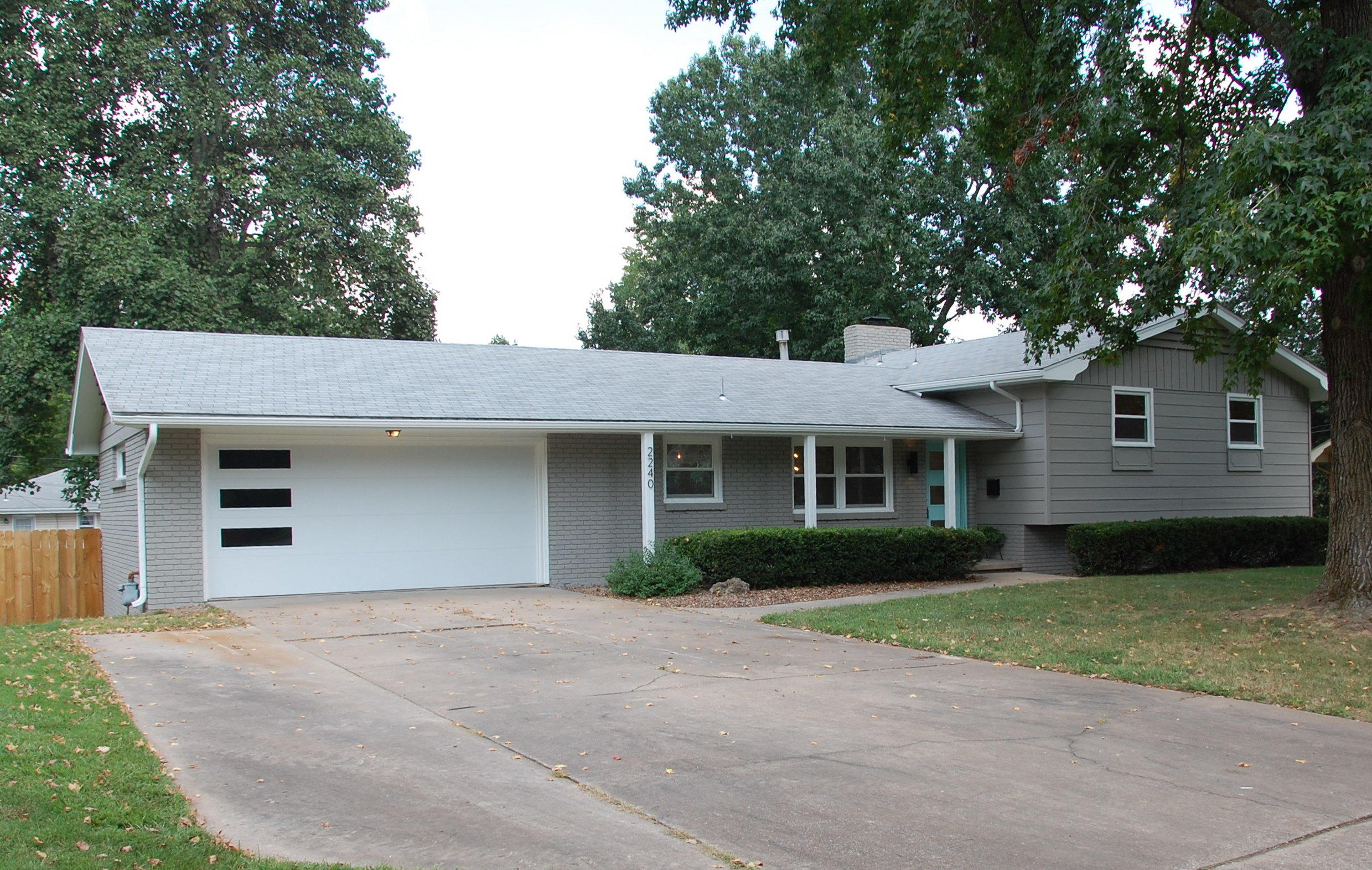 2240 South Patterson Avenue Springfield, MO 65804