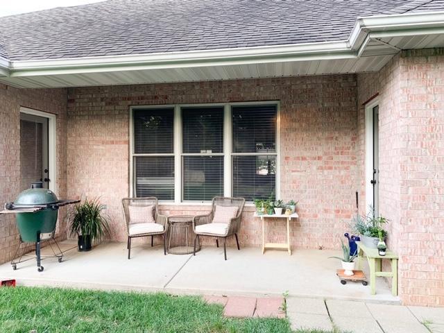 4505 English Ivy Avenue Springfield, MO 65804