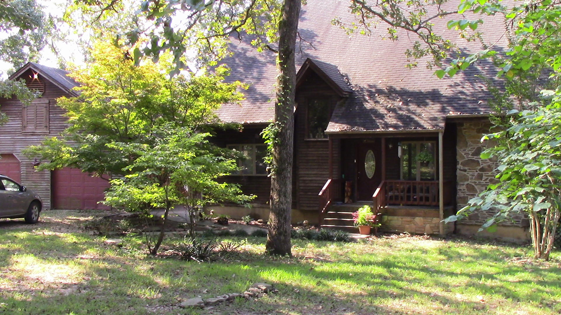 1412 County Road Gainesville, MO 65655