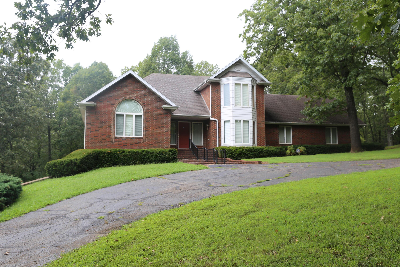 2121 Cambridge Drive West Plains, MO 65775