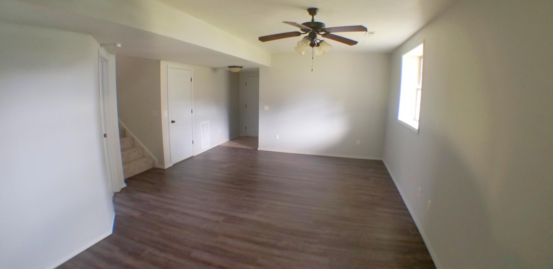 1401 South 13th Street Ozark, MO 65721