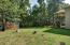 78 Stoneridge Court, Strafford, MO 65757