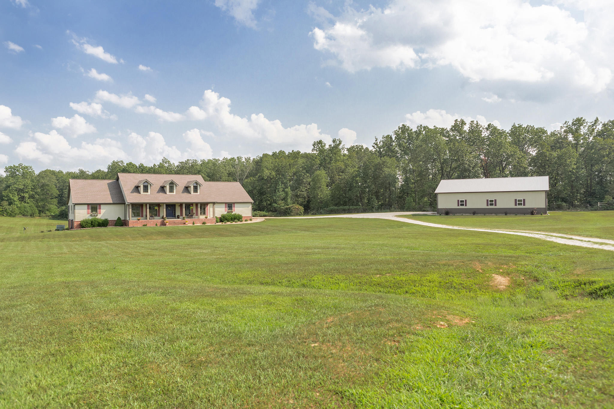 10370 Private Rd West Plains, MO 65775