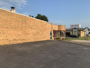 1011 Kenneth Street, Nixa, MO 65714