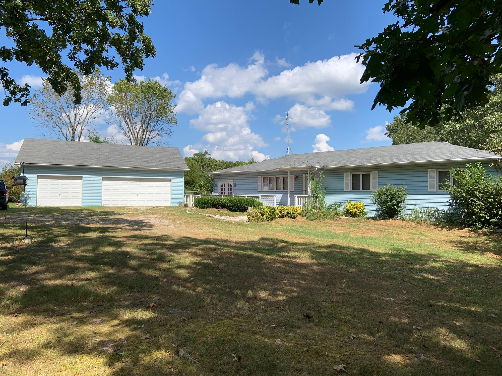 475 State Highway Hh Galena, MO 65656