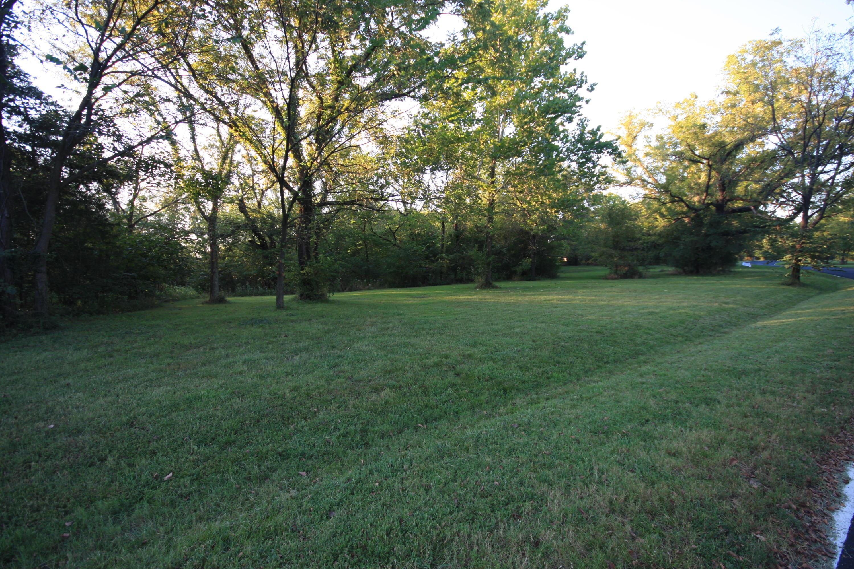 Tbd High Meadow Drive Shell Knob, MO 65747