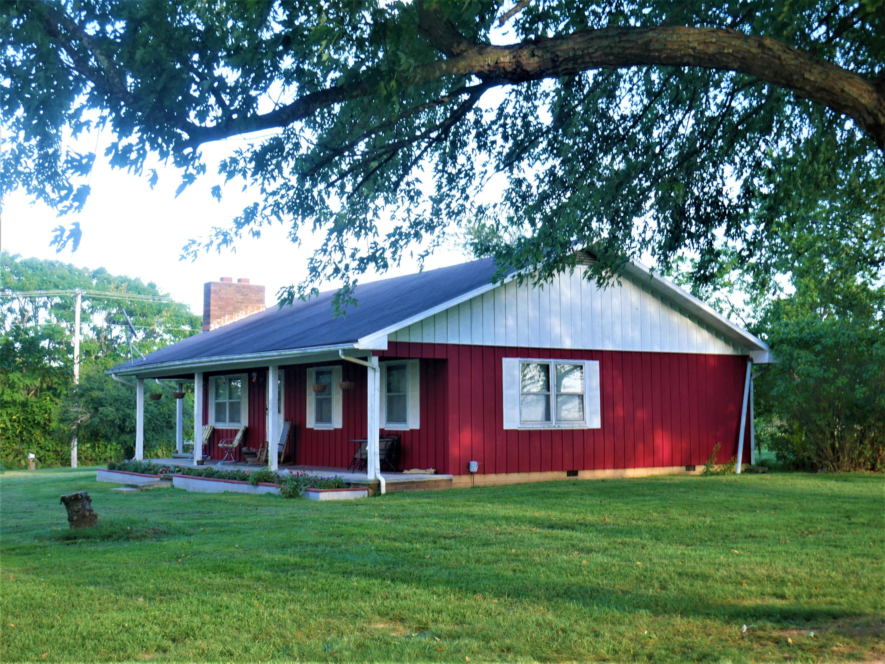 18477 Lawrence Marionville, MO 65705