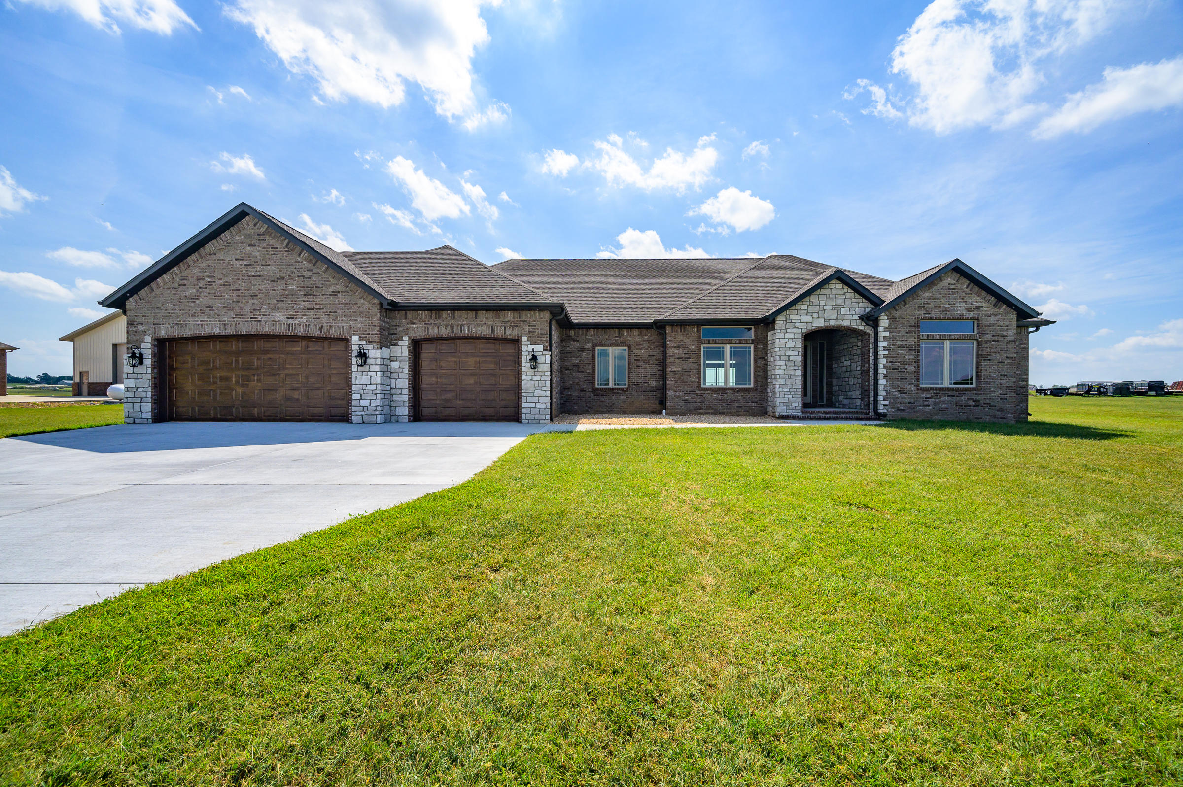 118 Clearview Court Ozark, MO 65721